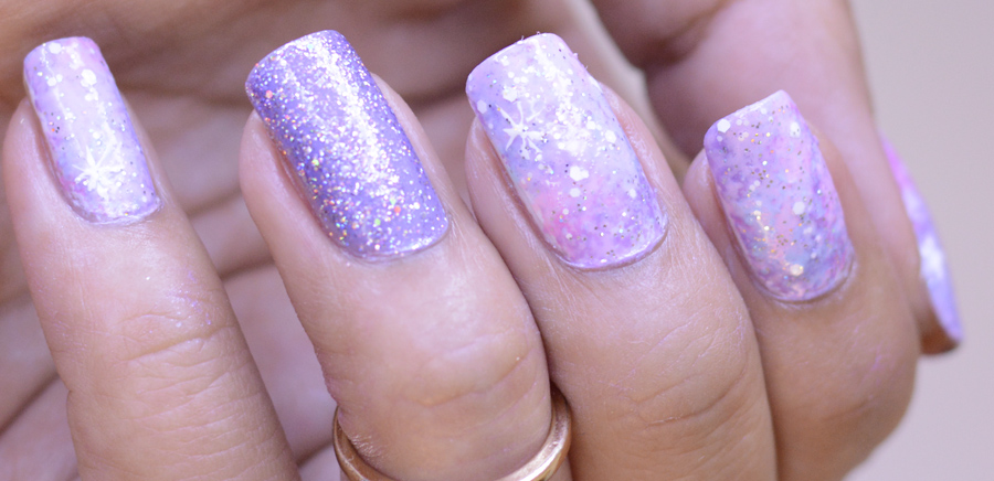 galaxy_nails_Blog_1