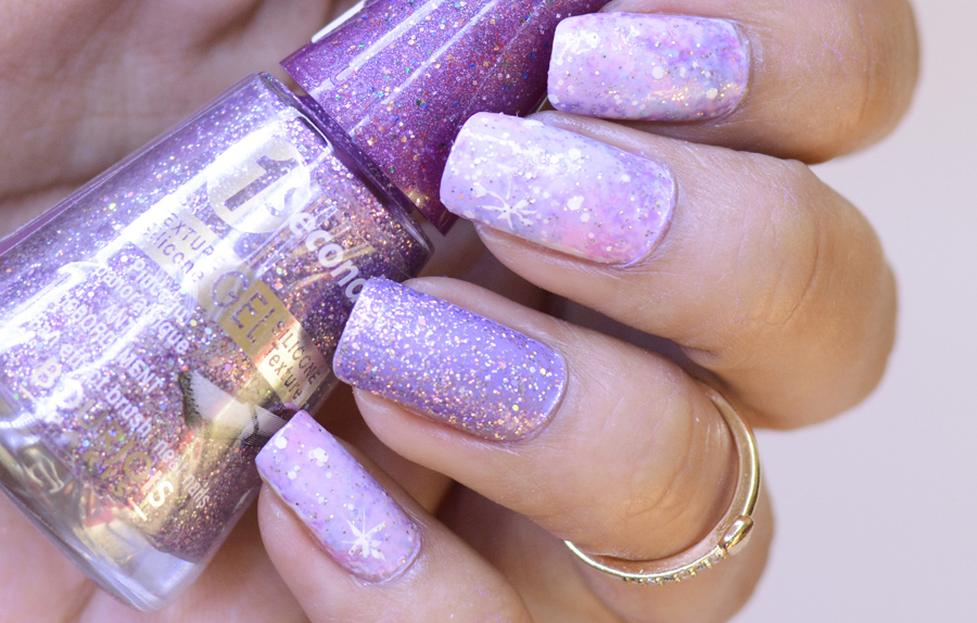 galaxy_nails_Blog_6