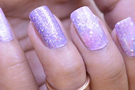 galaxy_nails_destaque