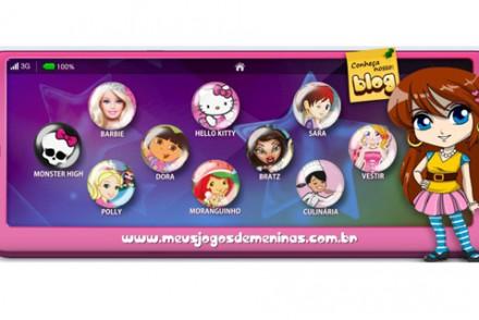 meus_jogos_de_meninas_DEstaque