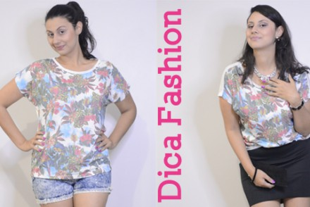 dica_fashion_destaque