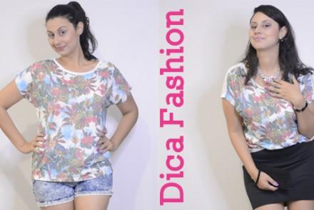dica_fashion_destaque