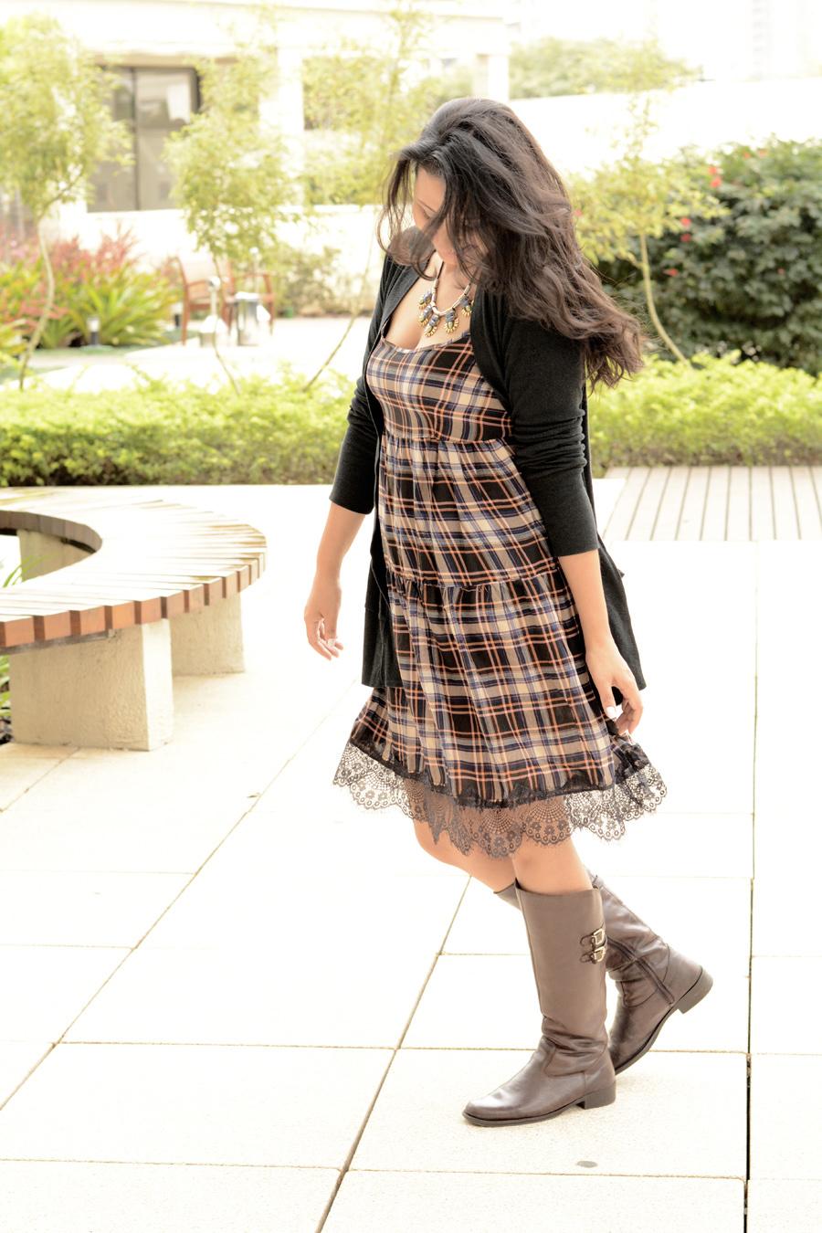 vestido_inverno_a_colorida_4