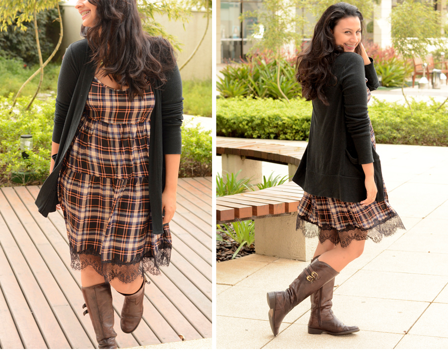 vestido_inverno_a_colorida_5