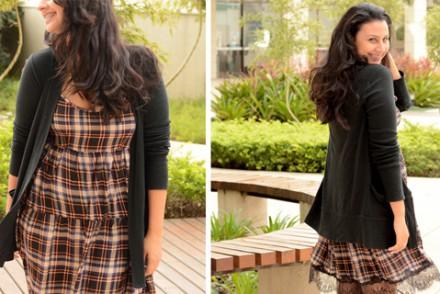 vestido_inverno_a_colorida__destaque