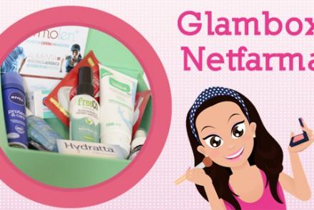 destaque_glambox_netfarma