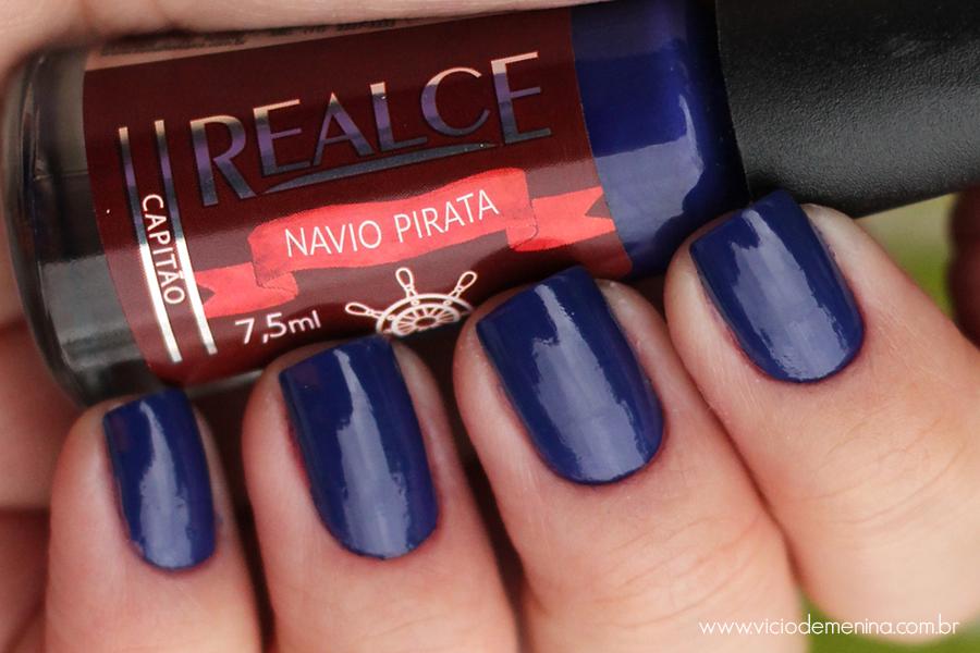 Capitao_Navio_Pirata_Realce