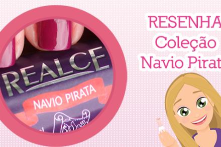 Destaque_Navio
