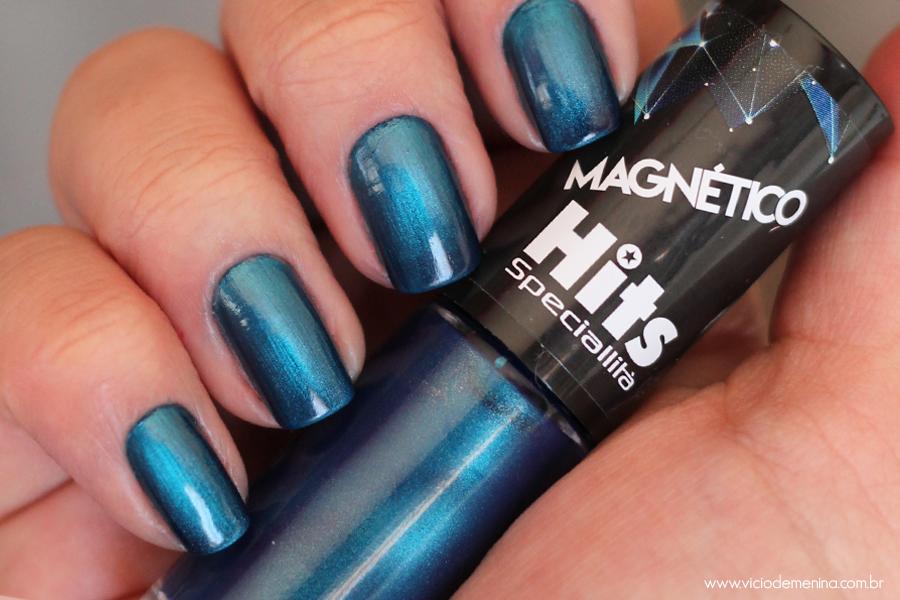 Magnetico_Hits_aquario