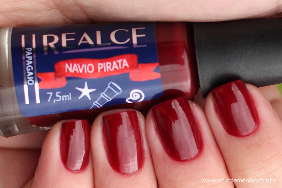 Papagaio_Navio_Pirata_Realce