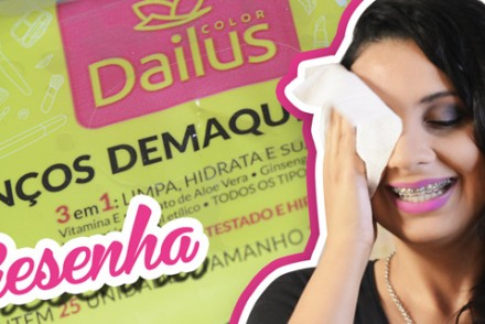 Dailus_lencos_dest
