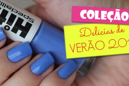 Destaque_Delicias