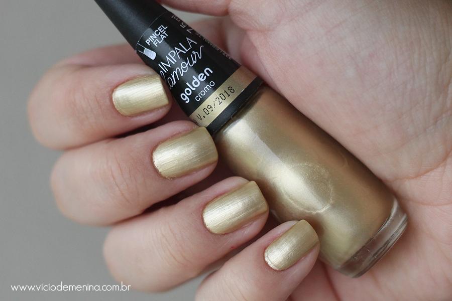 Golden_Impala_Glamour