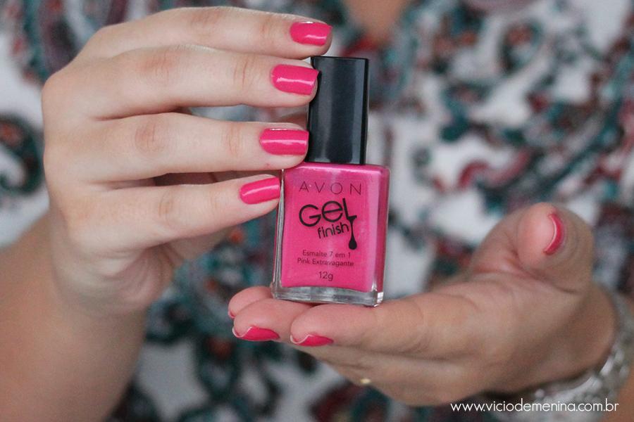 Pink Extravagante_2