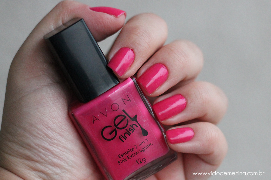 Pink Extravagante_4