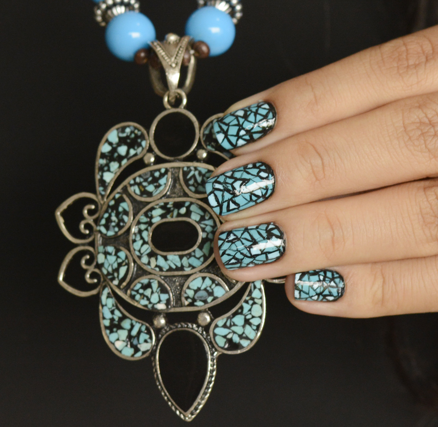 mosaico_blog_3