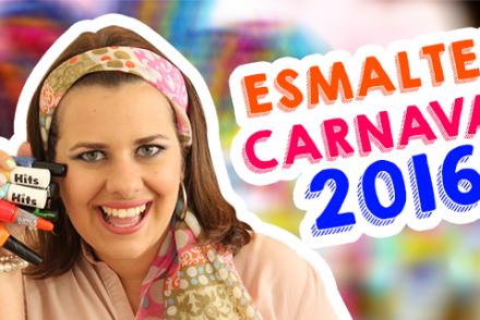 Destaque_Carnaval