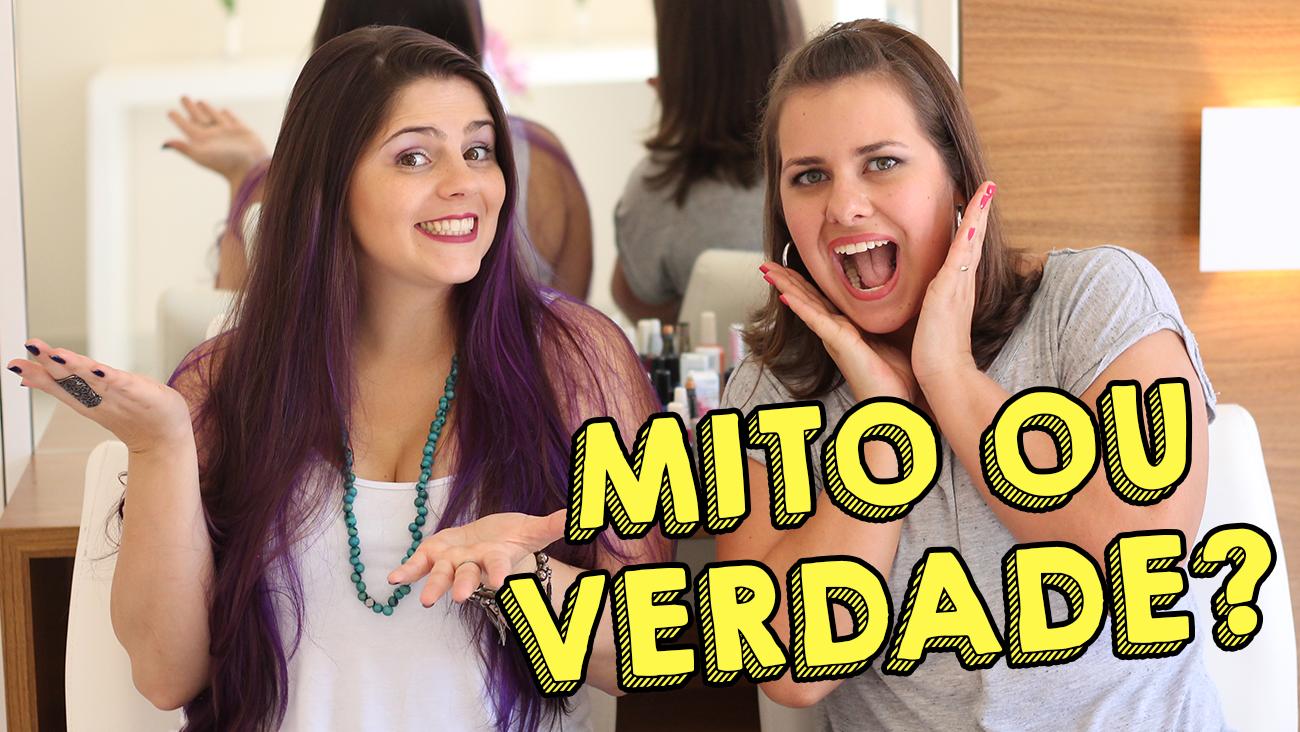MitoXVerdade-Blog