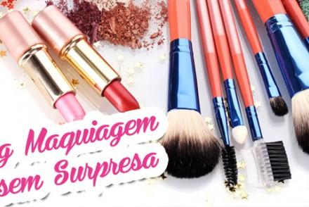 maquiagem_surpresa_Destaque