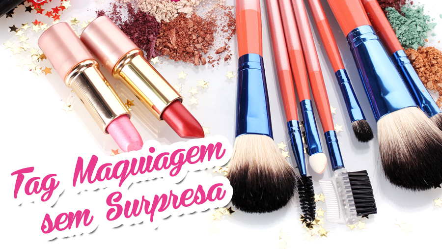 maquiagem_surpresa_blog