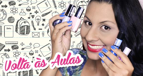 volta_aulas_blog_destaque