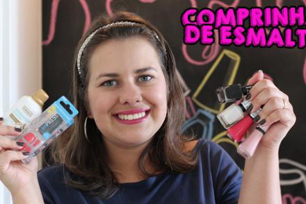 Comprinhas_Destaque