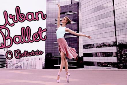 Destaque_Urban_Ballet