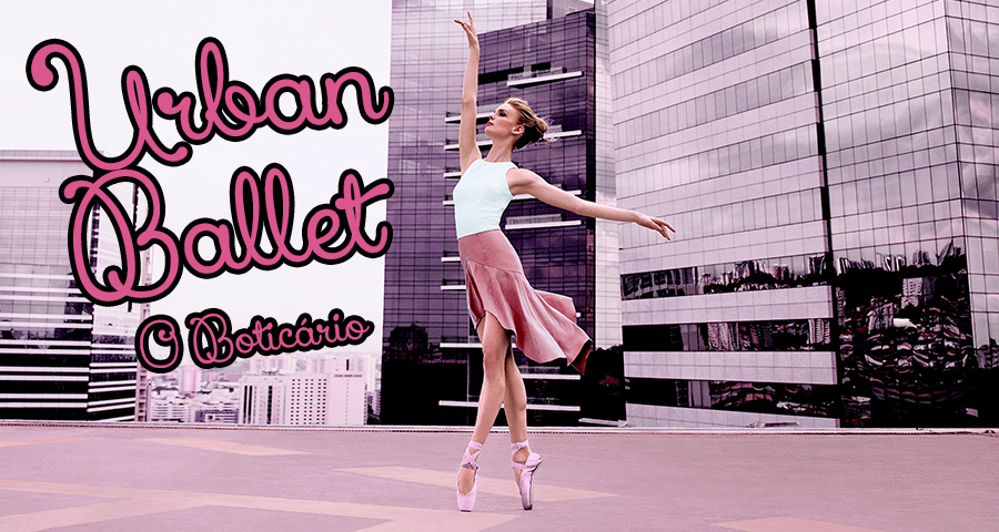 Urban_Ballet