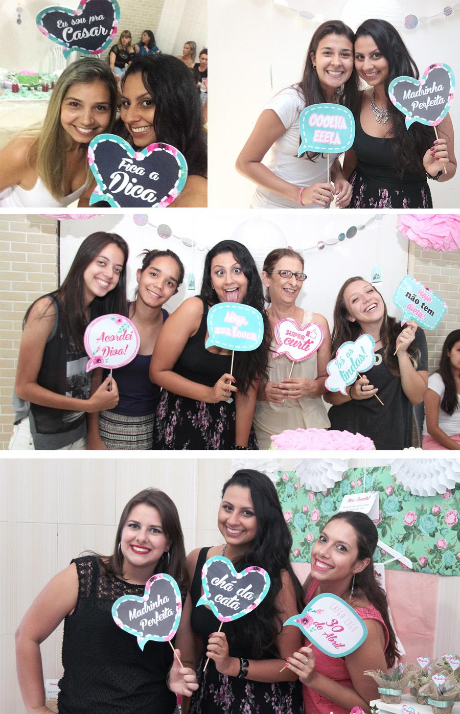 plaquinhas_chá_de_cozinha_festas