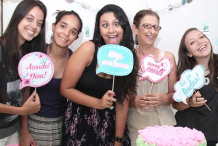 plaquinhas_chá_de_cozinha_festas_destque