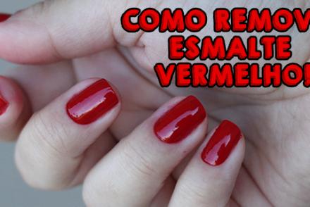 destaque_Vermelho