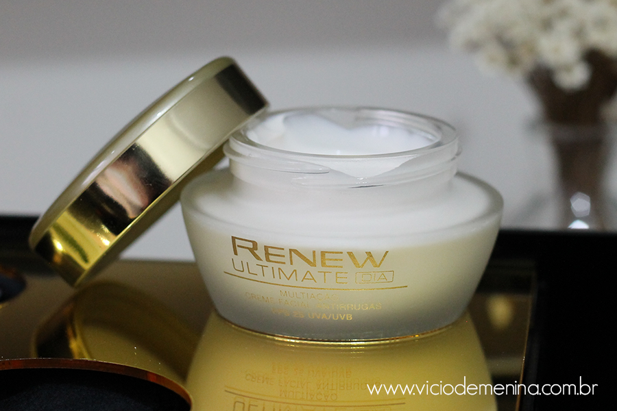 Avon_Renew_Ultimate_Dia
