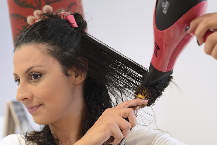 barbie_secador_cabelo_05