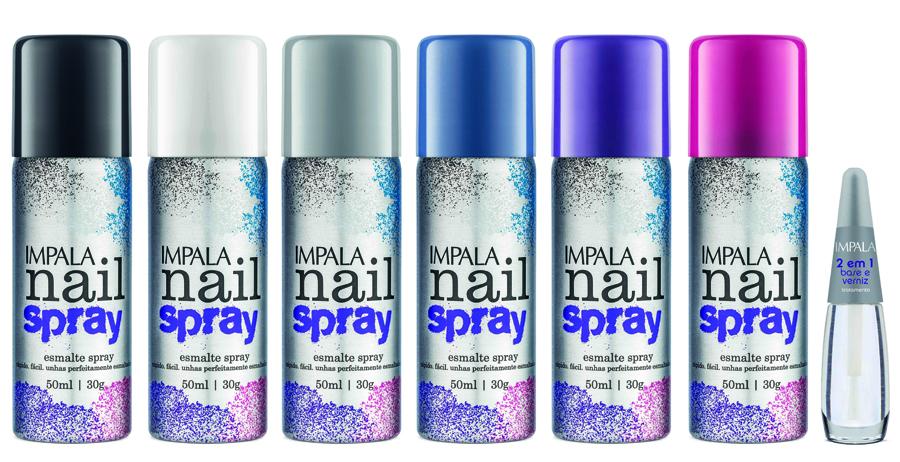 esmalte_spray_impala_NAILSPRAY