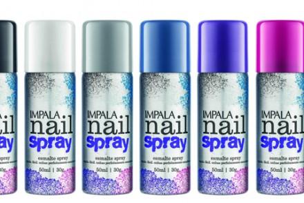 nail_esmalte_spray_impala_destaque
