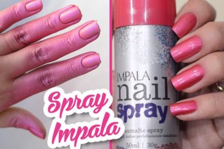 esmalte_spray_impala_destaq