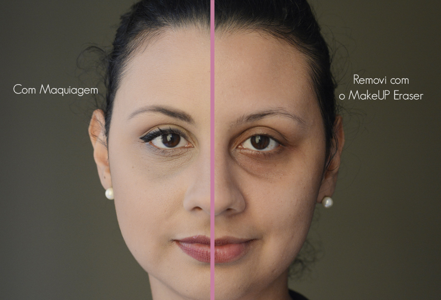 toalha_removedora_de_maquiagem_MakeUPEraser