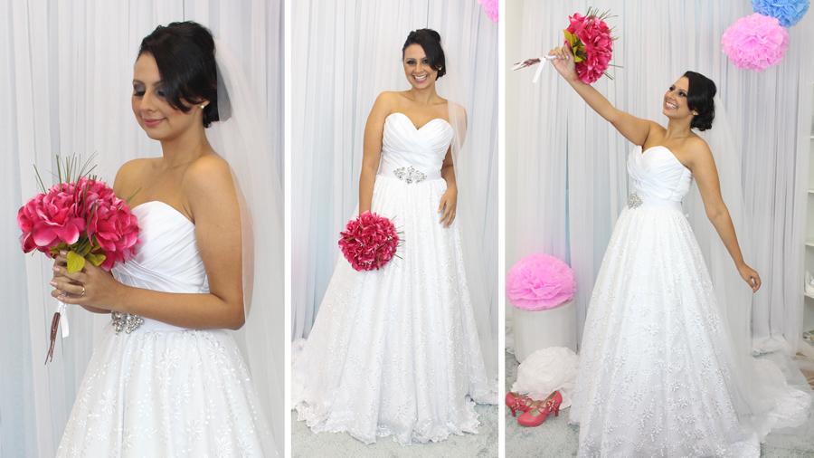 vestido_mae_de_noiva_blog