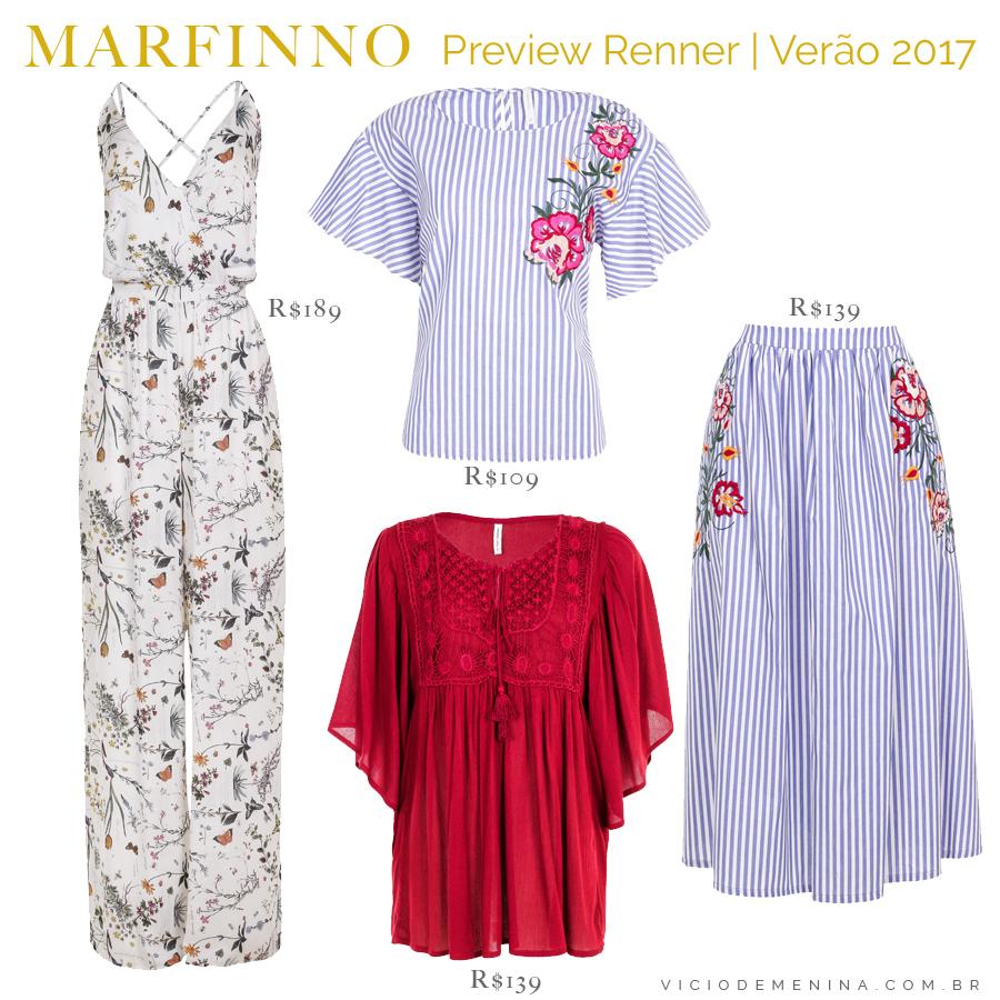 tendencias_2017_renner_verao_01