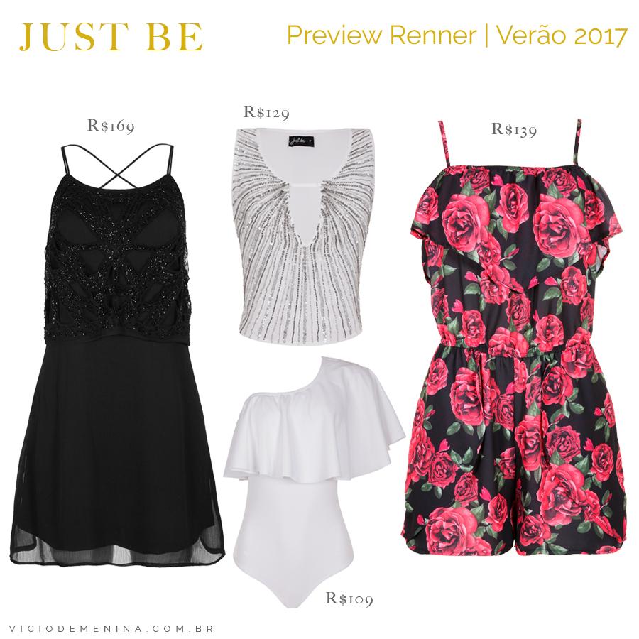 tendencias_2017_renner_verao_10