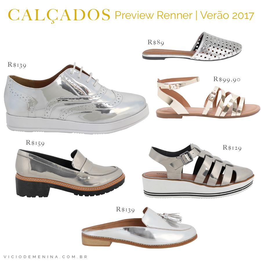 tendencias_2017_renner_verao_12