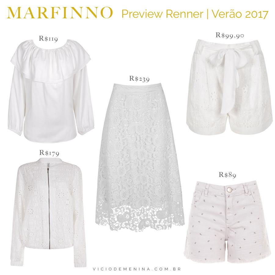 tendencias_2017_renner_verao_2