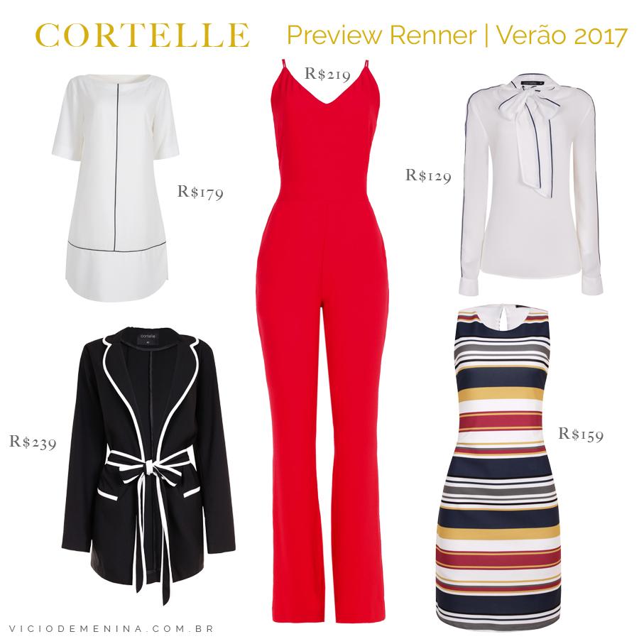 tendencias_2017_renner_verao_9