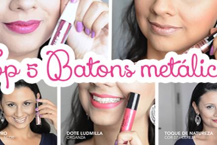 Destaque_batons_metalicos