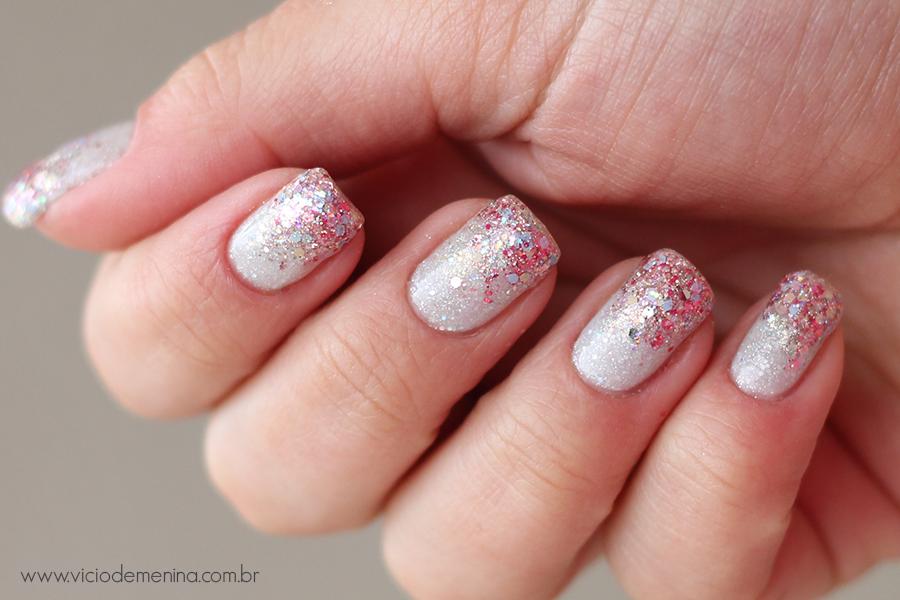 Ombre_Glitter_Unhas_Decoradas