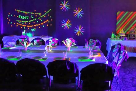 2 - decoracao festa neon_destaque