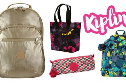 Kiplin_acquarela_shop