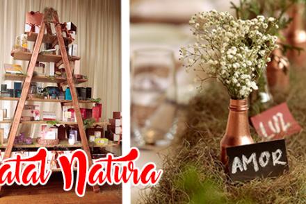 01_Natura_Destaque_Natal