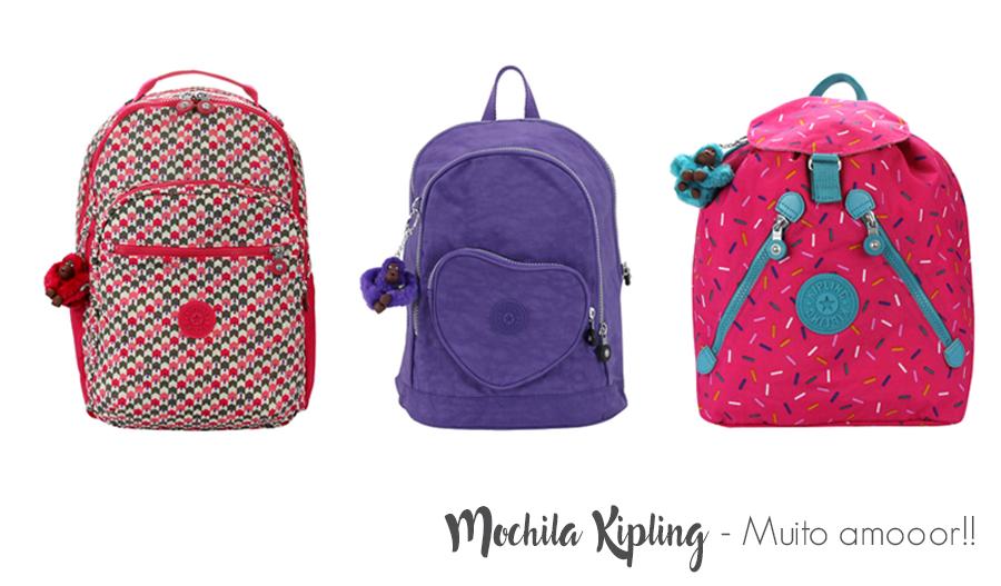 Mochila_Kipling