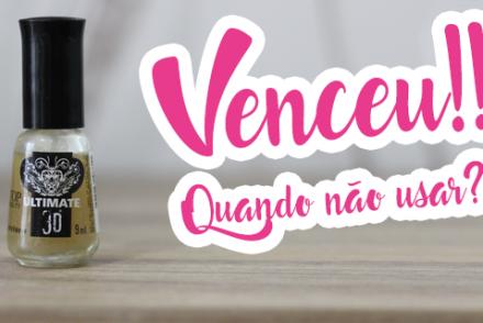 Destaque_Vencido